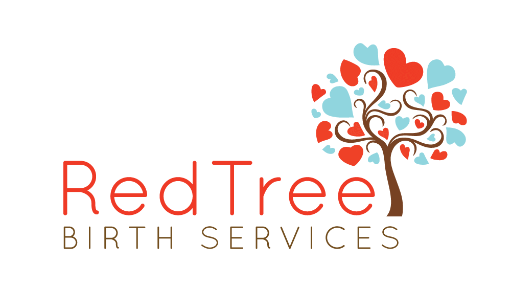 Red Tree Placenta Encapsulation